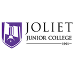 JJC Looking for Adjunct Instructor for PCIT 111